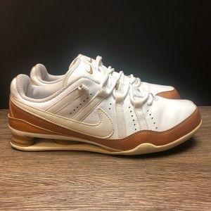 Nike Shox EL 11 - VTG -
